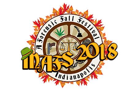MAFS 47th Annual Fall Meeting