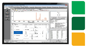 Spectral Databases Wiley Science Solutions